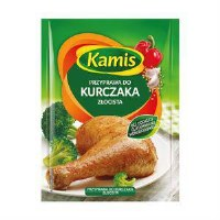 Kamis Gold Chicken 30g