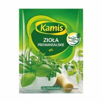 Kamis Provence Herbs 10g