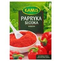 Kamis Sweet Paprika 20g