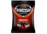 Kandit Laringo Candy 100g