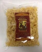 Kelemen Homemade Broad Noodles 285g
