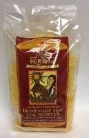Kelemen Homemade Fine Noodles 285g
