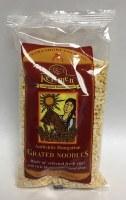 Kelemen Grated Noodles 250g