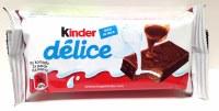 Ferrero Kinder Delice 39g