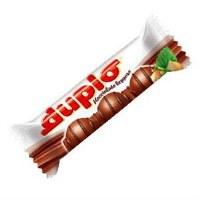 Ferrero Kinder Duplo 26g