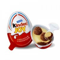 Ferrero Kinder Joy 25g
