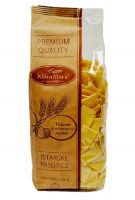 Klara Maric Istrian Pasutice Pasta Noodles 500g