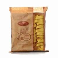Klara Maric Medium Lasagna Pasta Noodles 500g