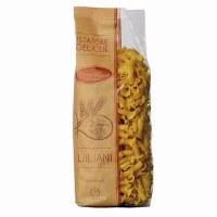 Klara Maric Ljiljani Curly Egg Noodles 500g