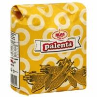 Klas Palenta Maize 1kg