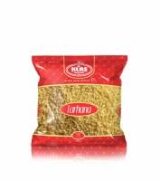 Klas Tarhana Small Pasta 500g