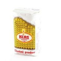 Klas Flour Zlatni Puder 2 kg