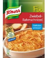Knorr Fix Zwiebel Rahmschnitz 46g