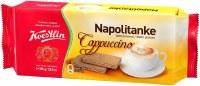 Koestlin Cappucino Wafer Napolitanke 300g