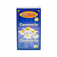 Koro Chamomile Tea 20g