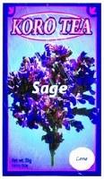 Koro Sage Tea 50g
