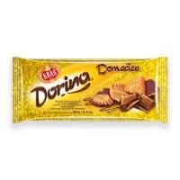 Kras Dorina Domacica Chocolate 100g