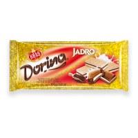 Kras Dorina Jadro Chocolate 100g