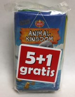 Kras Animal Kingdom 5 1FREE