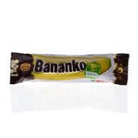Kras Bananko 30g