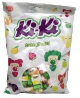 Kras KiKi Candy Mix 400g