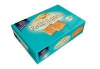 Kras Petit Beurre Biscuits 480g