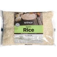 Krinos Baldo Rice 2.2 lbs