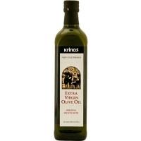 Krinos Extra Virgin Olive Oil 750ml