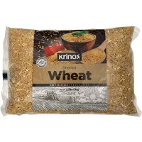 Krinos Shelled Wheat 2.2lbs