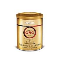 Lavazza Qualita Gold Oro Coffee in a Can 8.8oz