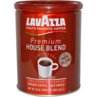 Lavazza Premium Drip Ground 283g