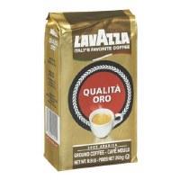 Lavazza Qualita Oro Ground 250g