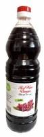 Livada Red Wine Vinegar 1L