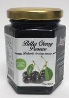 Livada Bitter Cherry Preserves 250g