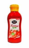 Livada Mild Ketchup 500g