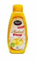 Livada Mustard 470g
