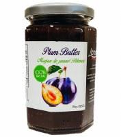 Livada Plum Butter 350g