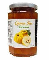 Livada Quince Jam 370g