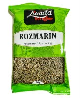 Livada Rosemary Seasoning 20g