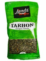 Livada Tarragon 20g