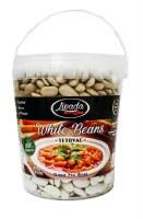 Livada Tetovac White Beans 6.75g