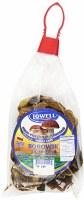 Lowell Dried Porcini Mushrooms Whole Caps (Borowik Szlachetny) 70g