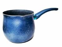 LS Home Dzezva Teflon Coffee Pot 11cm