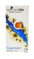 Macval Chamomile Tea 20g