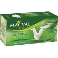 Macval Nettle Tea 20g