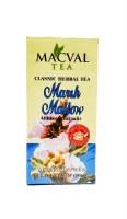 Macval Marshmallow Tea 50g