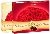 Magnat La Contessa Chocolate Box 205g