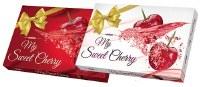 Magnat My Sweet Cherry Chocolate Box 145g