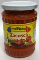 Malincho Zakuska 570g