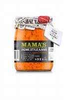 Mama's Mild Ajvar 550g